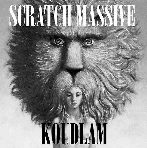 Scratch Massive feat Koudlam- Waiting for a sign (Populette Remix)