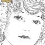 Histoire de Blonde…or not