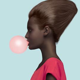 Soul Plasticity de Sonia & Mark Whitesnow