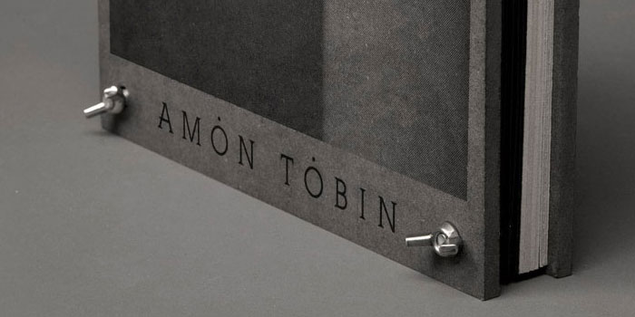 Amon Tobin Box Set