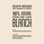 Black_Pizza_atipus_blanch_10