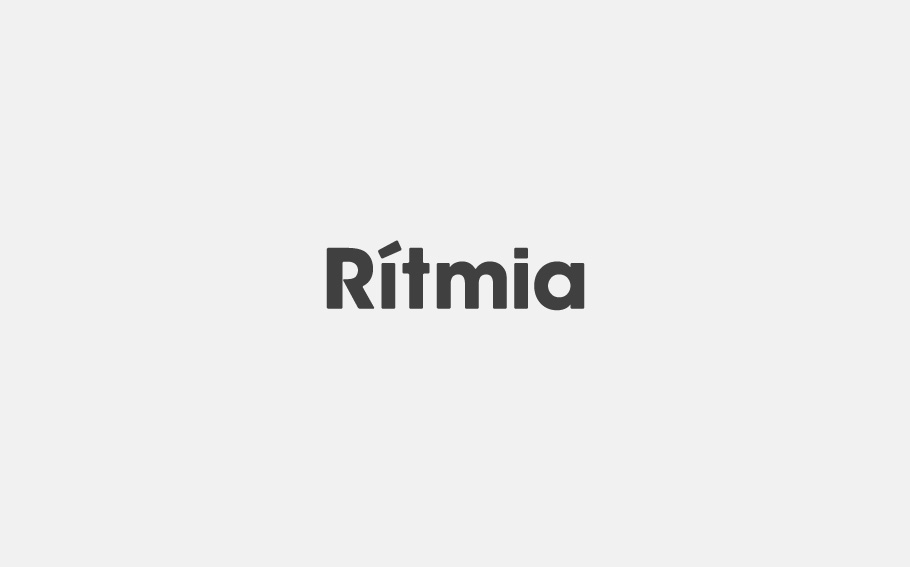 Ritmia by Atipus