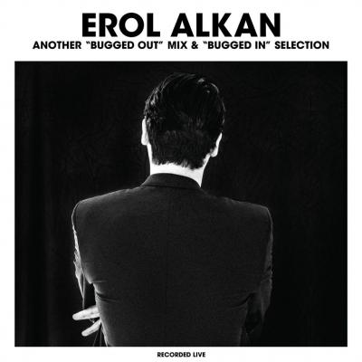 Connan Mockasin – Forever Dolphin Love (Erol Alkan's Extended Rework Version 2)