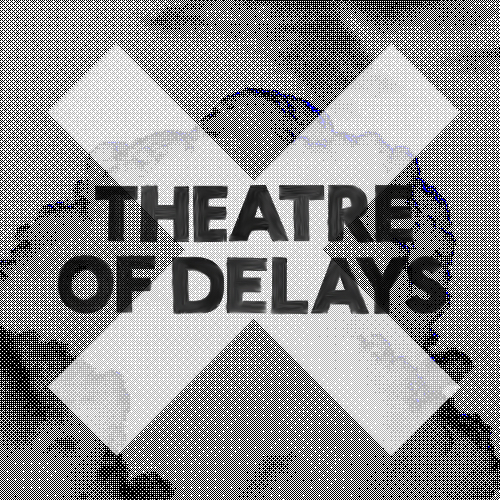 The XX - Angels (Theatre Of Delays Remix)
