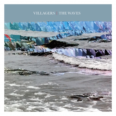 Villagers – The Waves – Jape Remix