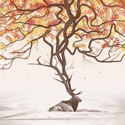 Elk – by Studios DKNG