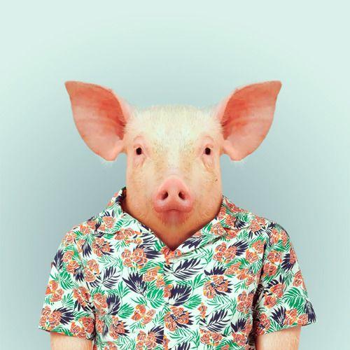 yago partal cochon