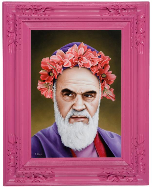 Ayatollah-of-Love