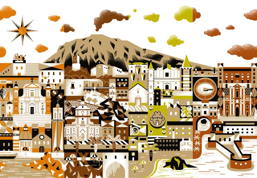Illustrazione_completa_Torroni