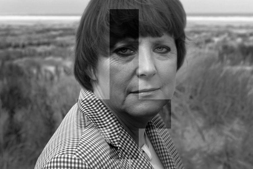 Emo Merkel
