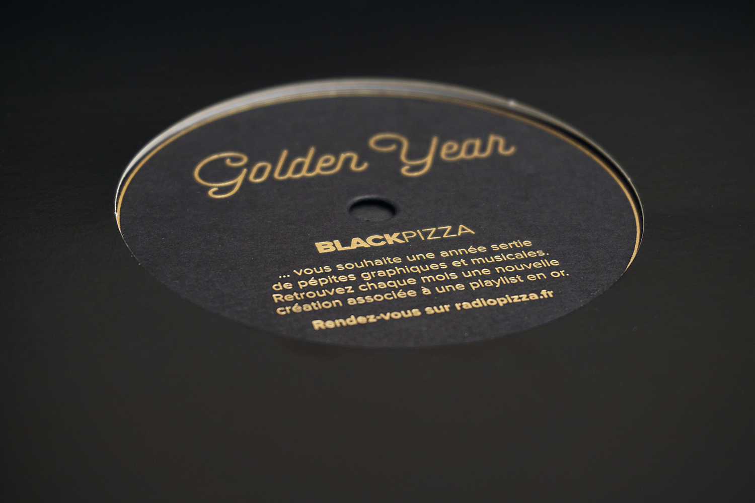 0002_Golden_Year_03